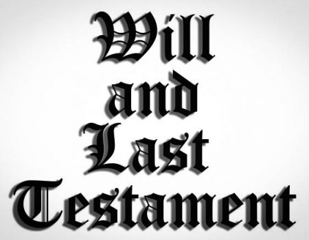 will-and-last2