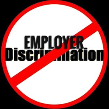Marino Associates Practice Areas Employment Discriminataion