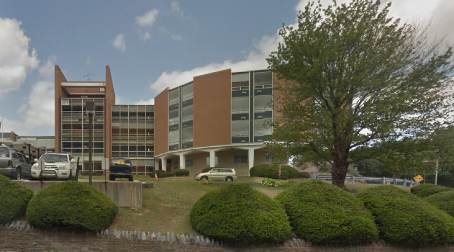 Special Needs Teen's Asphyxiation Death at Philadelphia Treatment Center Ruled a Homicide